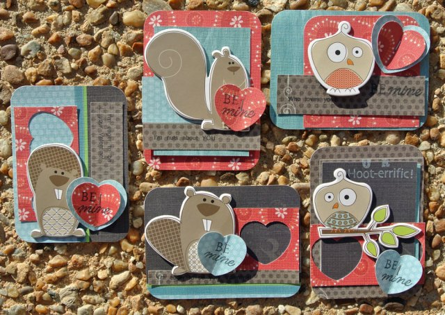 Heart-Card-Set-Web