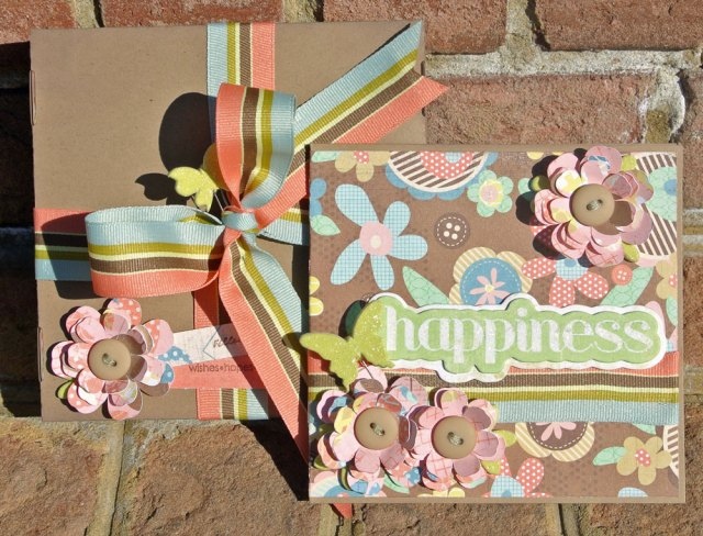 Happiness-Box-Set
