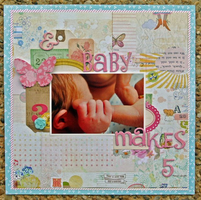 Baby-Makes-5