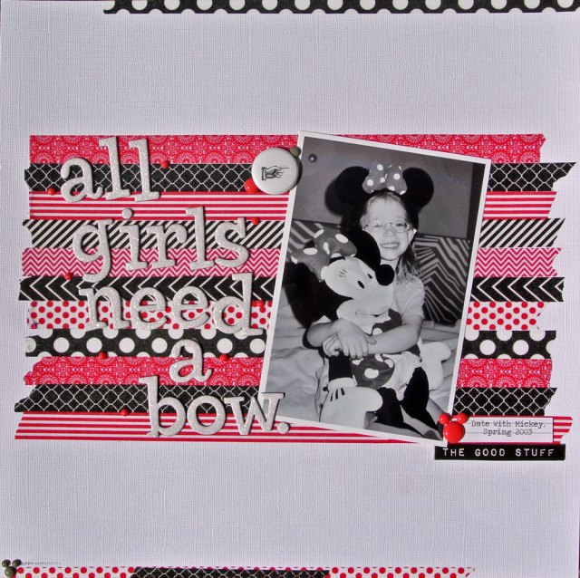All-Girls-Need-A-Bow