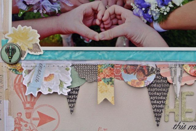 Heart-This-Moment-Banner