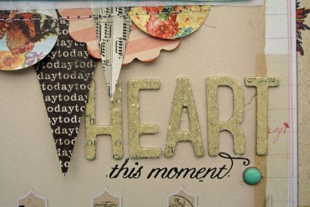 Heart-This-Moment-Title