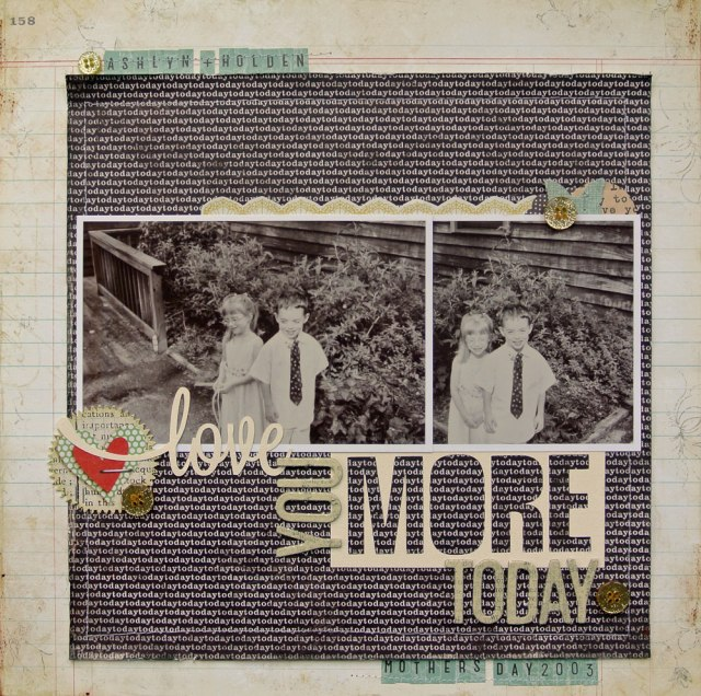 Love-You-More-Today