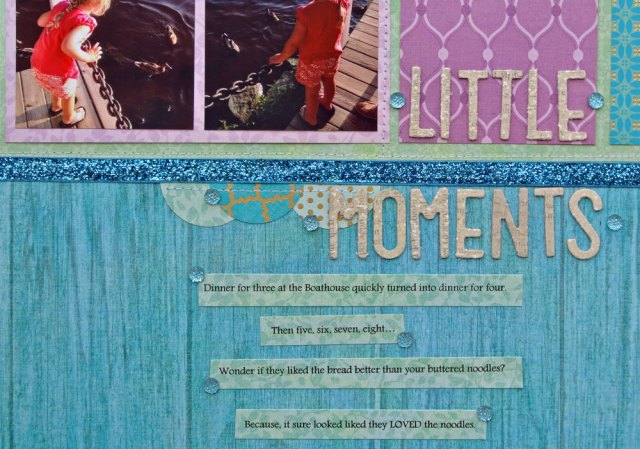 Little-Moments-Journal