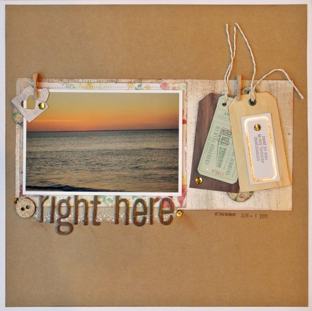Right-Here-2