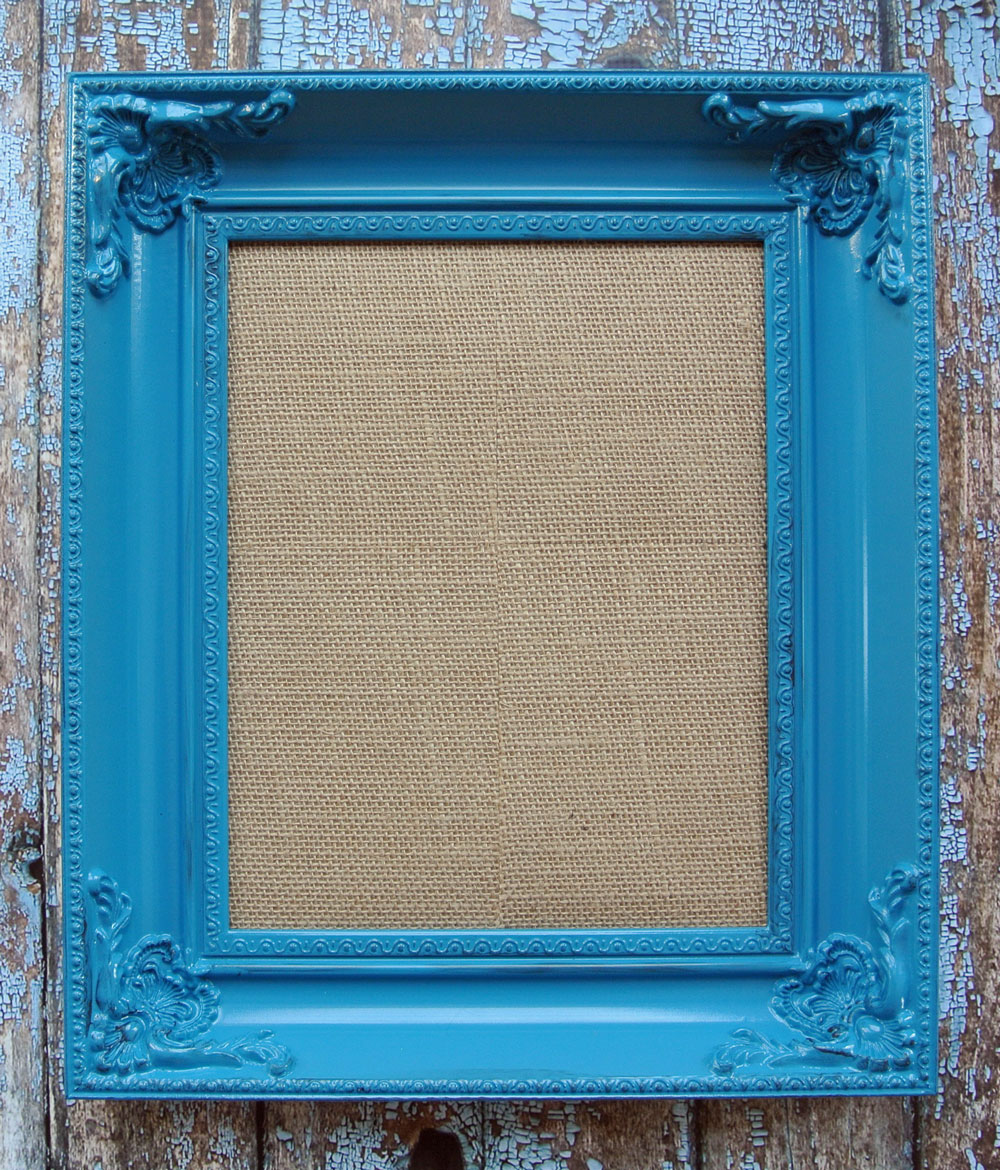 From pinterest to my wall sara w andrews frame blue jeuxipadfo Choice Image