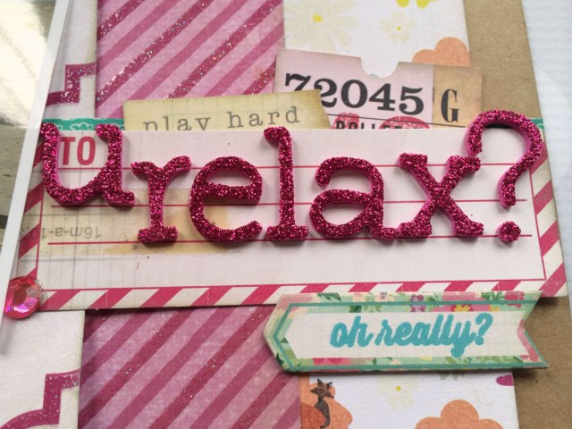 Relax-layout-close-1