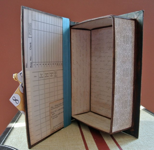 Book-Box-Inside