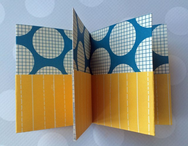 Make-Mine-a-Mini-Pages
