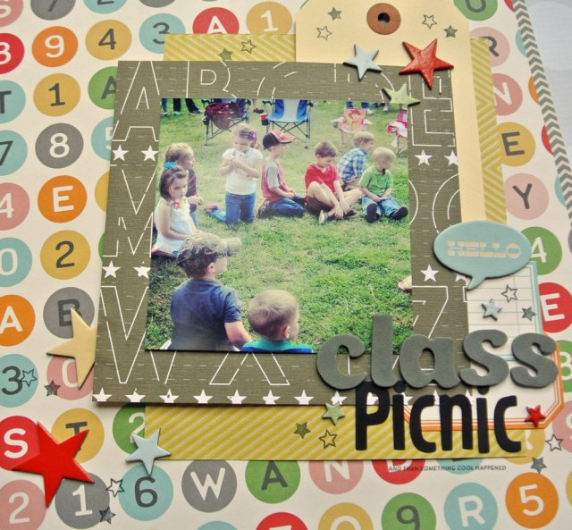 Class-Picnic-Close-Up