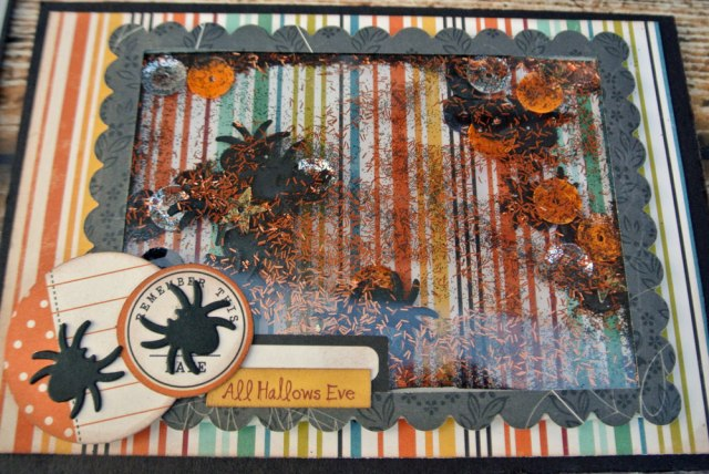Halloween-Postcards-Close-1