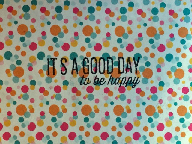 Good-Day-Inside