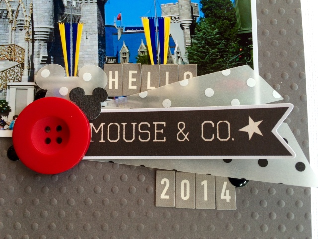 Hello Mouse 2014 Close 2