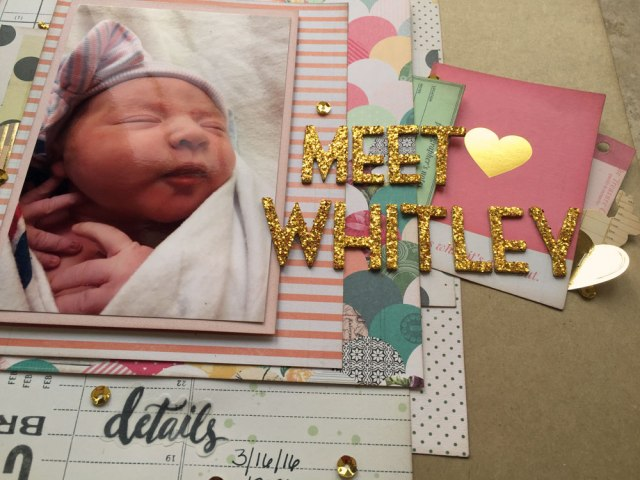 Meet-Whitley-Close